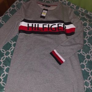 Tommy Hilfiger dress!!
